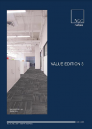 Value Edition 3
