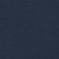 W80225