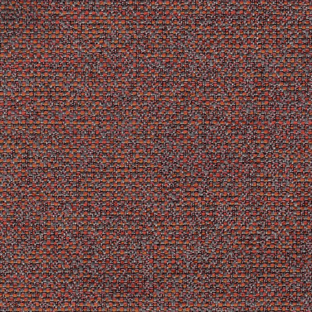 Gaudi 60