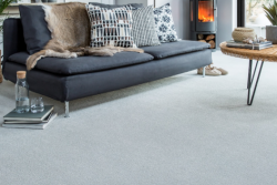 7 Top Advantages of Investing in Wall-to-Wall Carpeting
