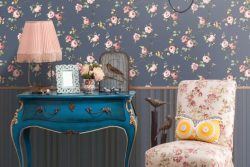 7 Most Anticipated Wallpaper Trends This 2020